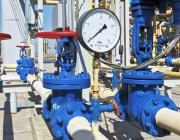Строим газовата връзка с Гърция от следващата година