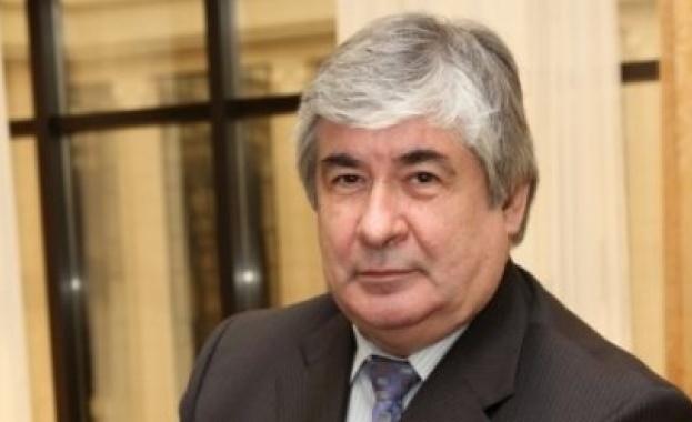 Руското посолство представя книга по случай 140 г. от манифеста за Освободителната война