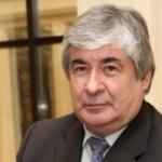 """Макаров: Да работим по """"Южен поток"""""""