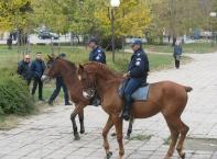 """Стартира Първото Детско полицейско управление в район """"Възраждане"""""""