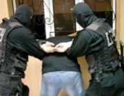 Арестуваха най-издирвания бразилски наркотрафикант