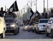 """Русия разкри, че """"Ислямска държава"""" прехвърля бойци и оръжия в Хама"""