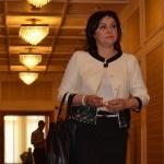 Нинова подготвя промени в устава на БСП