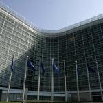 Европейската комисия готви ДДС реформа