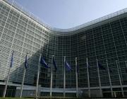 Отлагат встъпването в длъжност на новата ЕК за 1 декември