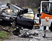 Черна статистика! Северозападна България е с най-смъртоносните пътища в ЕС