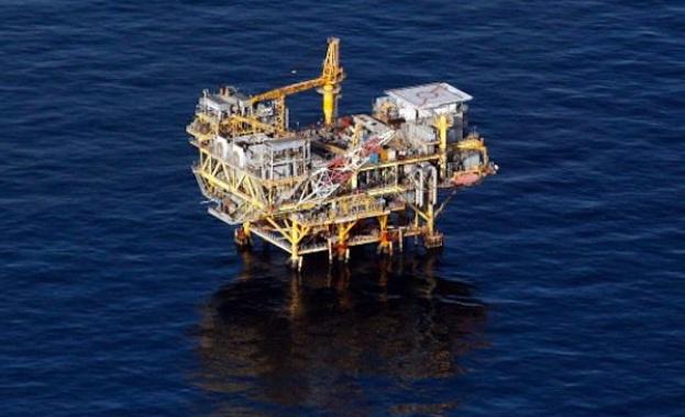 Руски доклад: Предстои криза с петрола