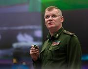 """Русия: САЩ признаха, че терористите от """"Ал Нусра"""" използват химически оръжия"""