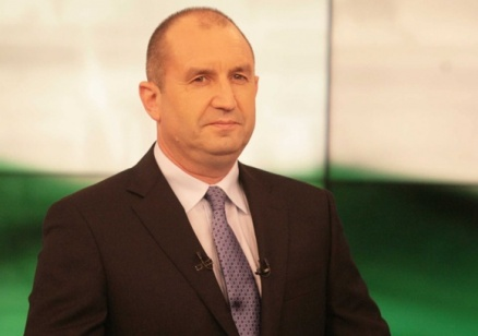 Радев към МВР: Трябва да оправдаете доверието на българските граждани