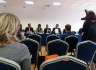 Източноевропейска конференция на игралната индустрия