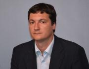 Крум Зарков: Ако може да изпълнява набелязаните в програмата й мерки, БСП трябва да вземе властта