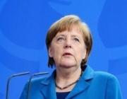 Меркел: Европа няма да разчита повече на САЩ и Великобритания
