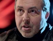 Христо Мутафчиев: Дано повече институции знаят, че социалната отговорност е преди печалбата