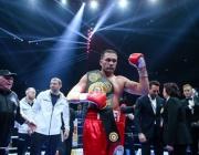 Кобрата срази Нигерийския кошмар за интерконтиненталната титла на WBA
