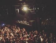 YALTA CLUB отново отвори вратите на ROOM 1 за грандиозно откриване с LOCO DICE