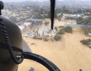 Наводненията в Испания взеха две жертви