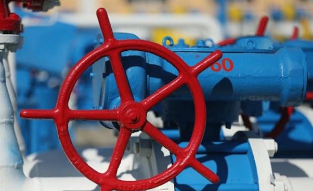 Подписват за изграждането на газова връзка България-Сърбия