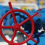 България вече може да договаря поевтиняване на руския газ