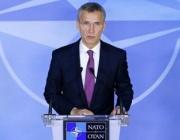 """Столтенберг: НАТО е длъжна да се включи в коалицията срещу """"Ислямска държава"""""""