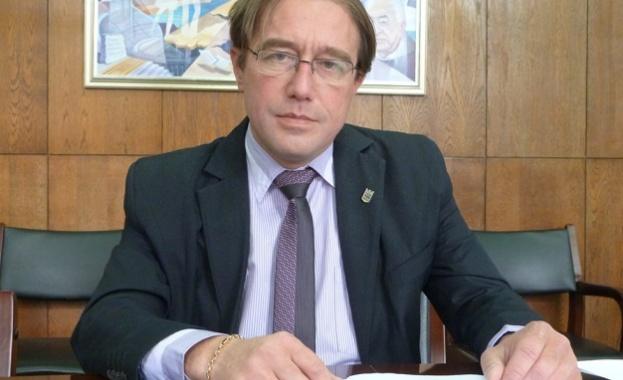 Кметът на Асеновград Емил Караиванов излезе с официално изявление след