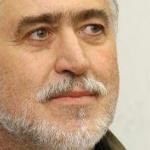 Христо Смоленов: В съзнанието на хората като похитител се настани страхът от терор