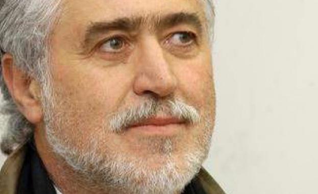 Европа се оказа обидно неподготвена за тероризма, трябва да се учи от България