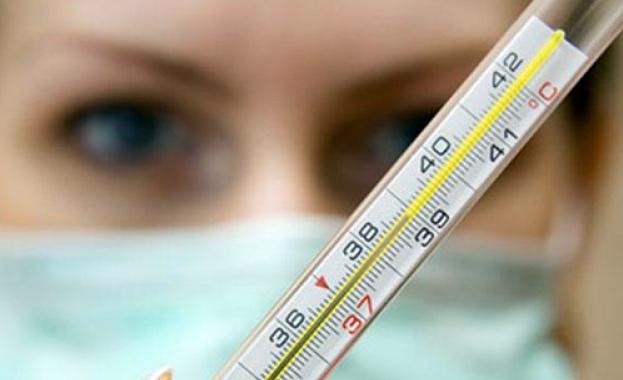 Грипът вече е в България, очаква се епидемия в края на януари и началото на февруари