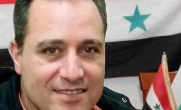 Европа да помогне на Асад, за да секне бежанският поток