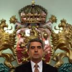 Росен Плевнелиев: Искам България да е господар на собствената си съдба
