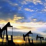 Ново нефтено находище в Иран