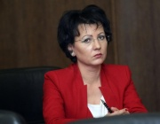 10-ина сигнала за нарушени изборни права получил Цацаров