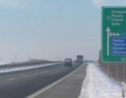 Отвориха пътищата в Източна България