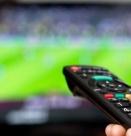 Теми и гости в сутрешните блокове на телевизиите на 16 декември