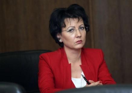 Прокуратурата: Над 500 са осъдените, които трябва да са в затвора, но не са там
