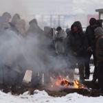 Мигрантите в Европа - цифри и факти