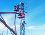 Планирани прекъсвания на тока заради профилактика на мрежата на ЧЕЗ