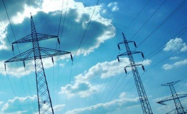 Крим остана без ток