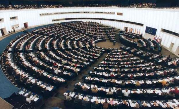 Европейският парламент създава анкетна комисия, която ще има за задача