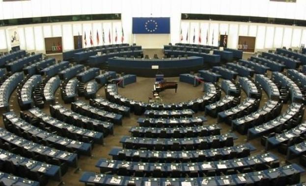 Комисията по външни работи към Европейския парламент обсъжда членството на