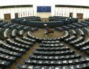 Евродепутатите поискаха нов мониторинг да обхване всички в ЕС