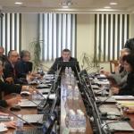 Асоциацията на прокурорите излезе с гневна декларация