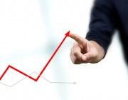 Инфлацията в еврозоната се е повишила до 1,1 % на годишна база през декември