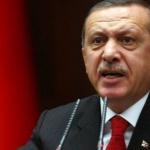 Защо му е на Ердоган на евробаир митинг?