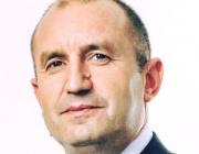 Президентът Румен Радев ще разговаря с представители на КНСБ