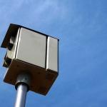 Слагат камери за скоростта в Кресна, Долна Градешница и Струмяни