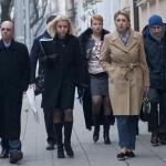 """Адвокатът от записите на """"двете каки"""" заявил запазена марка """"Яневагейт"""""""