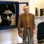 Почина художникът Здравко Мавродиев