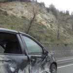Жители на Кресна ще блокират път Е-79
