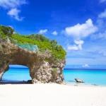 Островите Рюкю ще бъдат най-магичното място тази година