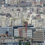 ВМРО и АТАКА искат преразпределение на бюджета на София